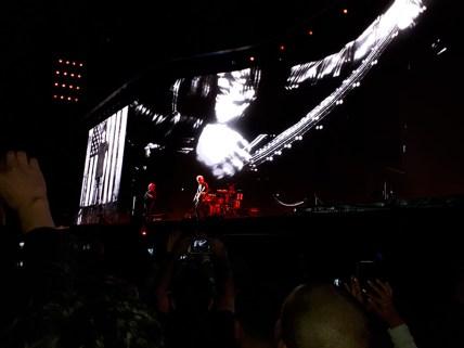 U2-Bogota-2017-17