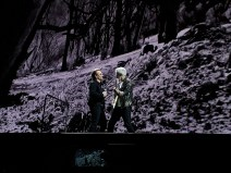 U2-Bogota-2017-18