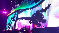 U2-Bogota-2017-2