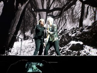 U2-Bogota-2017-20