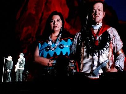 U2-Bogota-2017-5