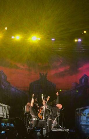Festival de Diablo 2