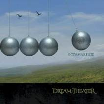dream-theater-octavarium-mini
