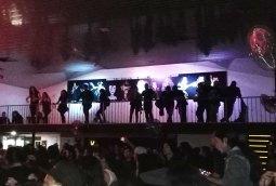 Thrash-Bogota5