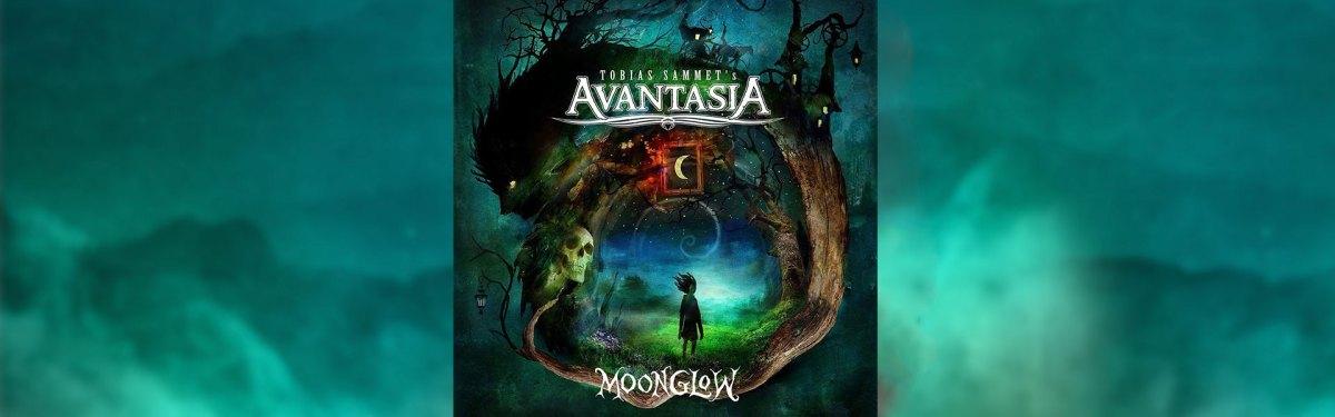 Moonglow, ¿El próximo Metal Opera de Avantasia?
