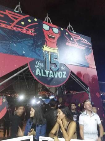 Altavoz2018-2