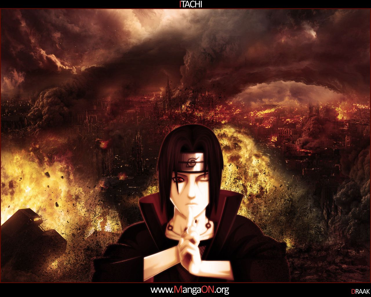 https://i1.wp.com/a34.idata.over-blog.com/1/94/63/59/Novembre2009/itachi-copy.jpg