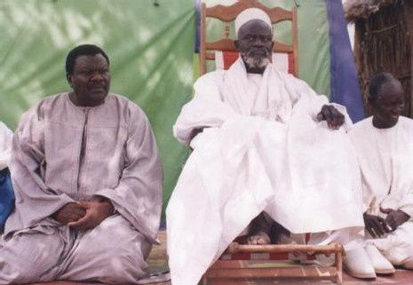 https://i1.wp.com/a34.idata.over-blog.com/500x345/3/19/75/45/serigne-saliou.jpg