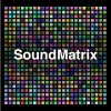 SoundMatrix - ToneMatrix for iPhone