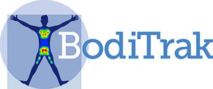 ---BodiTrak logo RGB