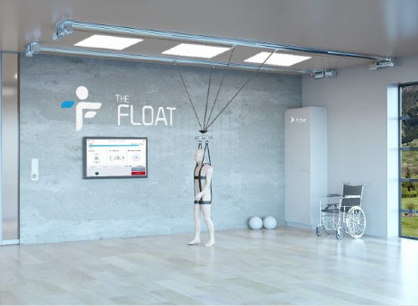 The-FLOAT