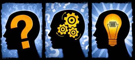 http://www.dreamstime.com/stock-photos-problem-solving-series-image1053963