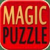 Magic Puzzle - Amazing Puzzles HD artwork