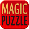 Magic Puzzle - Amazing Puzzles HD artwork