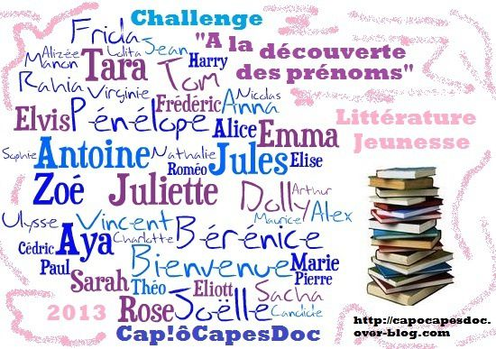 https://i1.wp.com/a395.idata.over-blog.com/2/24/31/24/Mes-Images-5/challenge-a-la-decouverte-des-prenoms-3.jpg