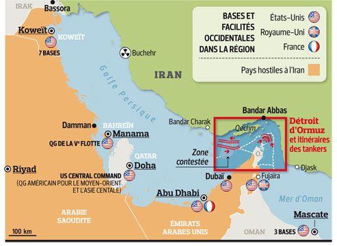 https://i1.wp.com/a398.idata.over-blog.com/4/22/09/08/Gulf-and-MidEast/Strait_of_hormuz-Bases-Militaires-source-LeFigaro.fr.jpg