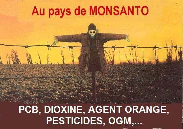 https://i1.wp.com/a398.idata.over-blog.com/600x425/4/22/72/63/Photos/Monsanto-copie-2.jpg