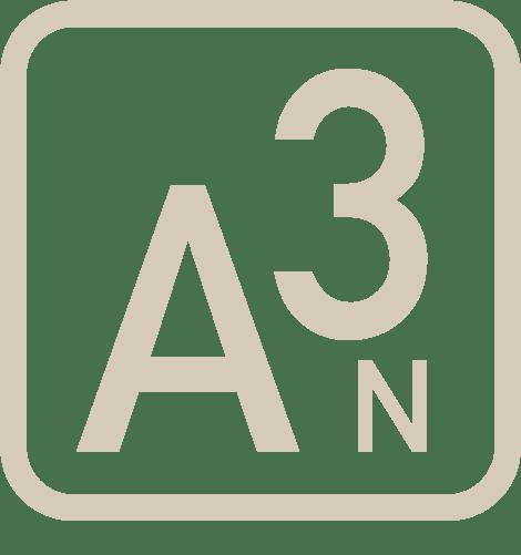 A3aan