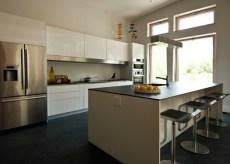 Kitchen by Arclinea