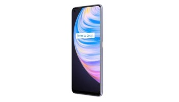 Realme Q2 5G Price in Nigeria, Specs, and Review
