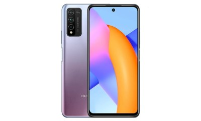 Honor 10X Lite price, specs, and review get the latest full specifications, and review of other Honor phones on a3techworld. The Honor 10X Lite has been launched globally as the successor to the Honor 9X Lite 2020 2021