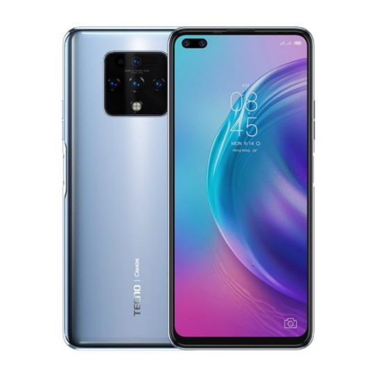 Tecno Camon 16 Pro Price in Nigeria & Full Specifications. The Tecno Camon 16 Pro sells at a price of about 90,000 Naira in Nigeria. a3 tech.