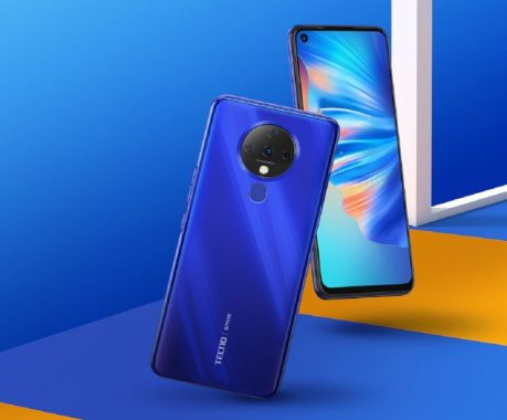 Tecno Spark 6 Price in Nigeria & Full Specifications The Tecno Spark 6 will sell at a price of about $150 around the world making it cost about 60,000 Naira in Nigeria.