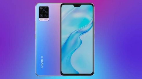Vivo V20 Price in Nigeria & Full Specifications. The Vivo V20 will sell at a price of about 148,000 Naira in Nigeria. a3 tech world.