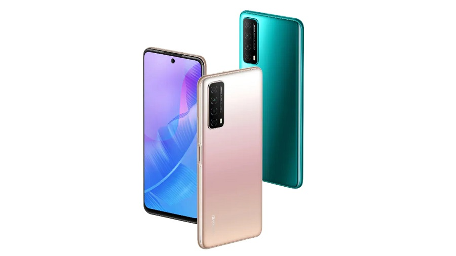 Huawei Enjoy 20 SE Price in Nigeria & Specs, get the latest updates on all smartphones on a3techworld Nigeria. The Enjoy 20 SE was announced in 2020, December 23.