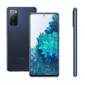 List Of Samsung Phones & Prices in Nigeria - Samsung Galaxy S20 FE 5G Key Features and Price in Nigeria