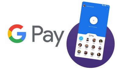 What is Google Pay, and how to use it in Nigeria? How to send and receive money with your mobile device Gmail, withdraw money from your Google Wallet, now known as Google Pay,