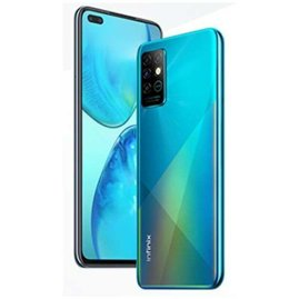Infinix Note 8 Key Features and Price in Nigeria