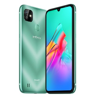 List Of Infinix Phones & Prices in Nigeria Infinix Smart HD 2021 Key Features and Price in Nigeria