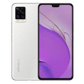 Vivo V20 Key Features and Price in Nigeria List Of Vivo Phones & Prices in Nigeria
