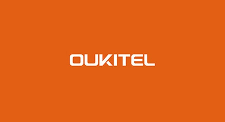 List Of Oukitel Phones & Prices in Nigeria, buy the latest Oukitel phones for cheap prices in Nigeria on Jumia, A3 Techworld phone specs, and prices.