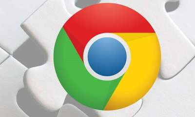 How to install the ClearURLs extension manually on your Chrome browser