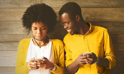 How to transfer airtime from your MTN account with MTN Share, transfer your MTN airtime to another MTN line with SMS or USSD.