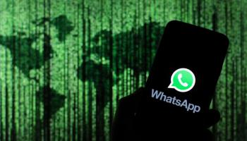 WhatsApp security tips to protect your account from hackers