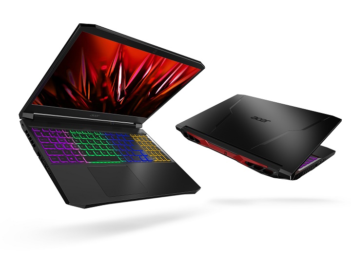 Acer Nitro 5 launches with Ryzen 5600H CPU & Nvidia GeForce RTX 3060 GPU, Acer Nitro 5 price and availability in dollars, and Naira in Nigeria