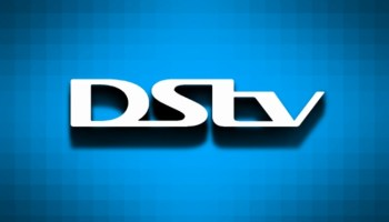 How to clear error code on DStv