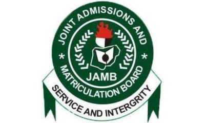 How to create JAMB profile code for JAMB registration