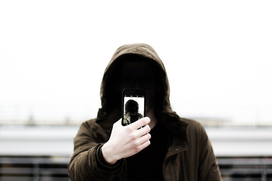 How to track and locate a stolen phone