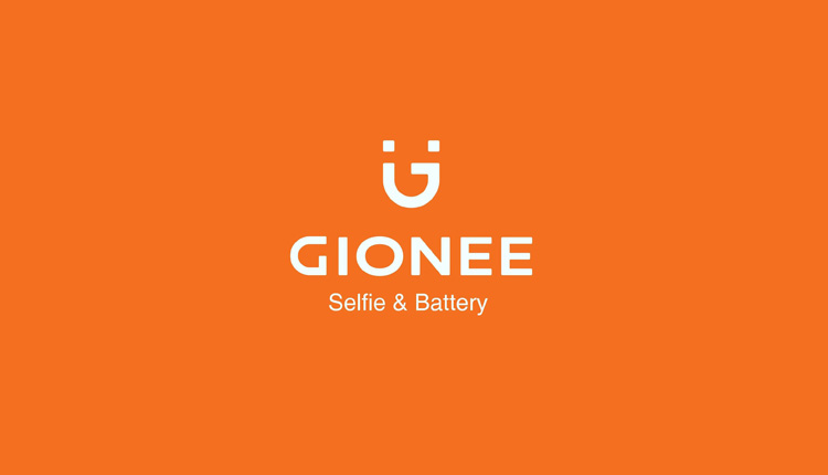 Latest Gionee phone and price in Nigeria