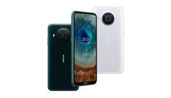 Nokia X10 and X20 launched with Snapdragon 480 5G SoC and 3 years of Android updates