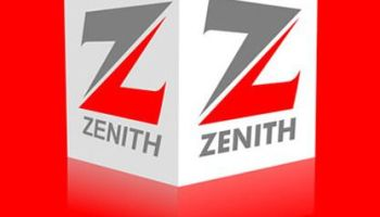 Zenith Bank USSD code for transfer and check account balance