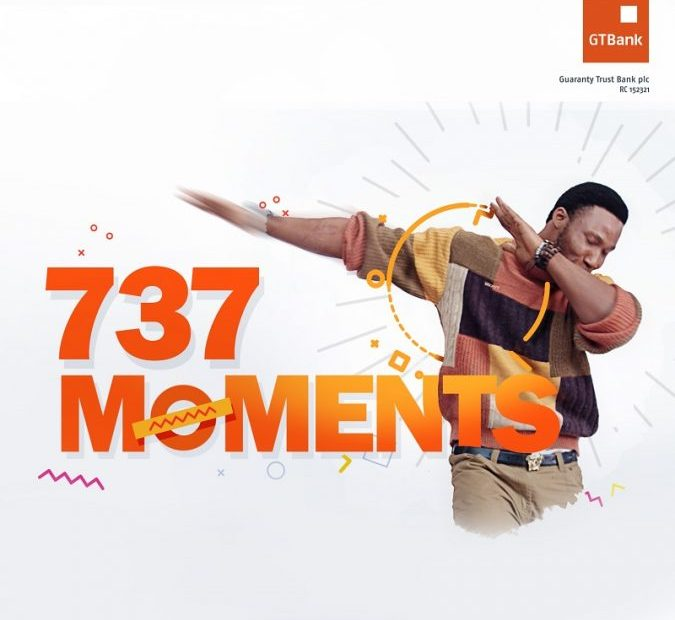How to activate GTBank transfer code, GTBank transfer code 2021, How to withdraw cash from the ATM without your GTB Debit Card