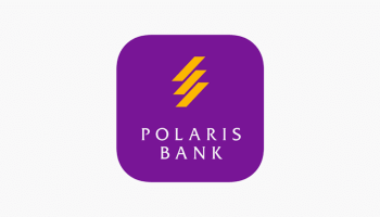 How to check Polaris account balance with USSD code