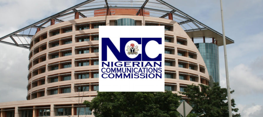 NCC warns against unauthorized use of GSM boosters in Nigeria