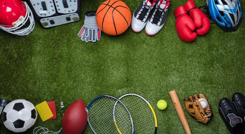 Best free sports online streaming sites with no sign-up required