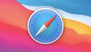 How to Block Websites in Safari on any iPhone or Apple device